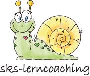 Lerncoaching für Schüler und Studenten. – Sandy Kaller Logo